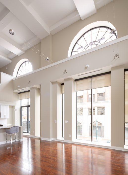 Peregrine 100 Phase 2 windows
